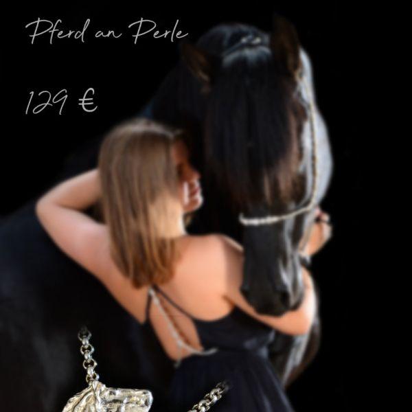 3-shop-pferd-an-perle58AB0600-C4E0-F50D-4EED-344B0EC3320C.jpg