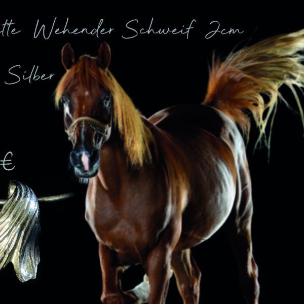 7-shop-wehender-schweif-dentler135983E3-4038-16ED-E7FF-81A9C8BBE85B.jpg